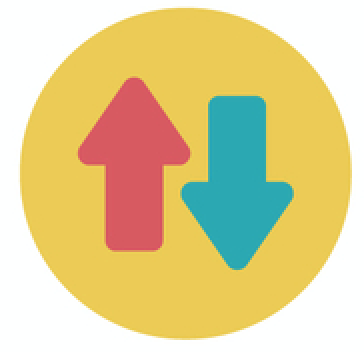 Power editor - výhody anevýhody