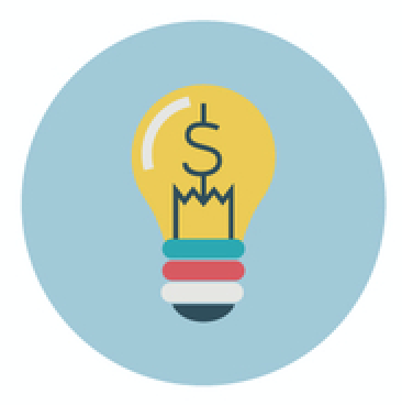 Jak peníze doreklamy neházet dokoše, ale efektivně investovat