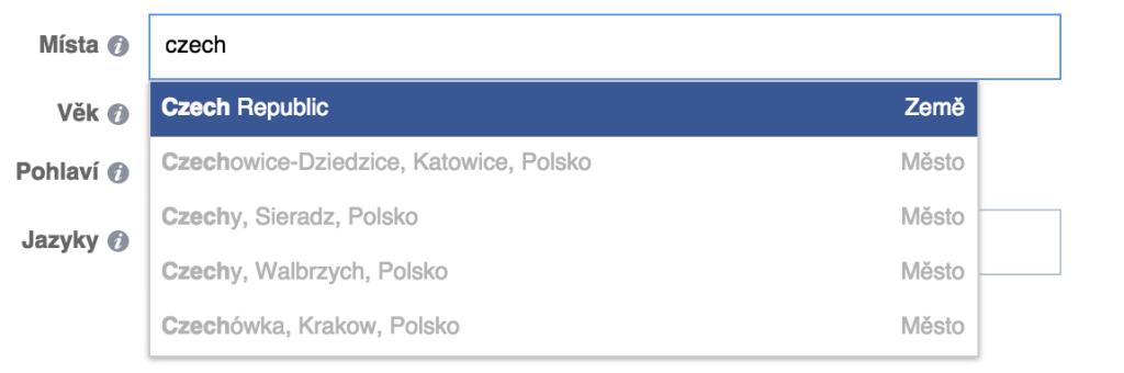 Snímek obrazovky 2015-02-05 v16.03.52