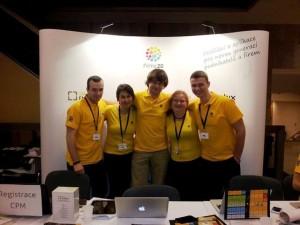 smart team DS2014